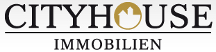 Cityhouse Immobilien