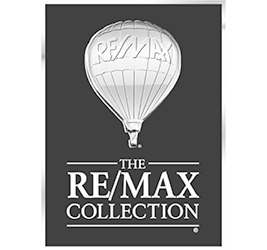 Logo Remax Living