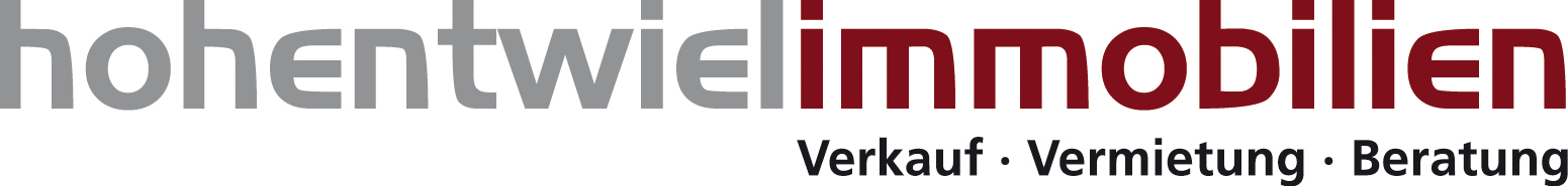 Logo Hohentwielimmobilien Immobilien