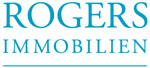 Rogers Immobilien