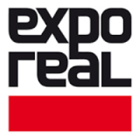 EXPO REAL München vom 04.10.- 06.10.2017